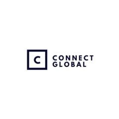 Connect Global