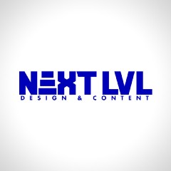 Next Lvl Design and Content