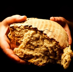 Bread of Life Stories