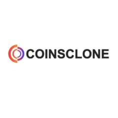 Coinsclone - Cryptocurrency Exchange Script