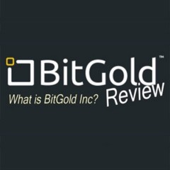Bitgold Reviews