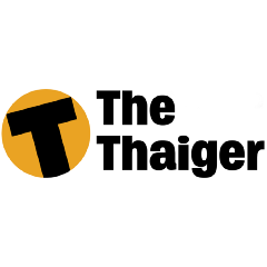 The Thaiger News