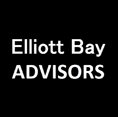 Elliott Bay Advisors