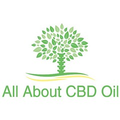 All About CBD Oil
