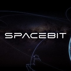 Spacebit