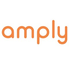 Amply