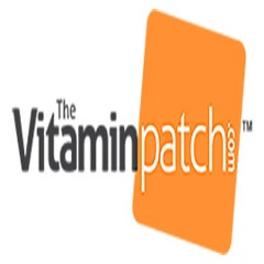 The Vitamin Patch