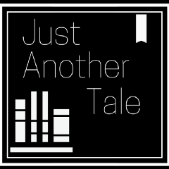 Just Another Tale Website