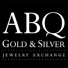 ABQ Gold and Silver