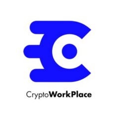 CryptoWorkPlace