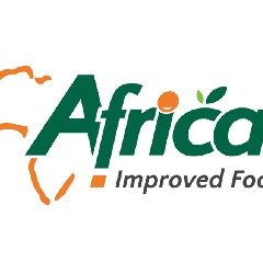 Africa Improved Foods