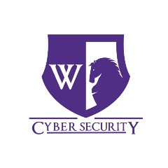 Western Cyber Security