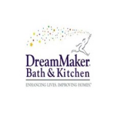 Dreammaker Bath & Kitchen