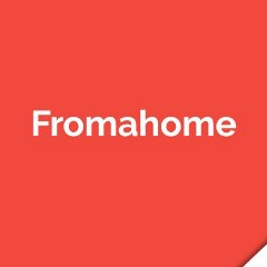 Fromahome