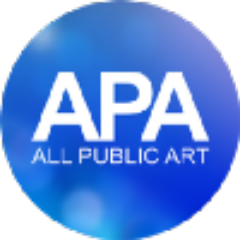 All Public Art — Official