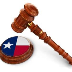 Dallas DWI Lawyer