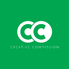 Creative Commission