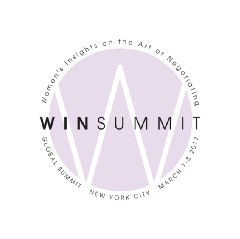 The WIN Summit