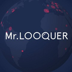 Mr.LOOQUER