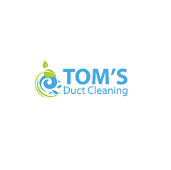 Toms Duct Cleaning