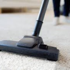 Carpet Cleaning Balti More