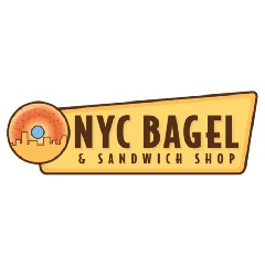 NYC Bagel And Sandwich Shop