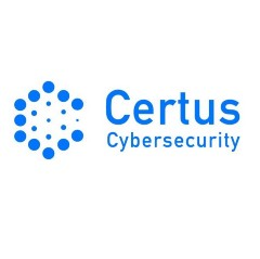 Certus Cybersecurity Solutions