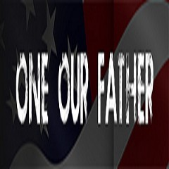 One Our Father