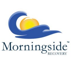 Morningside Recovery