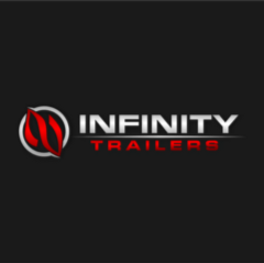 Infinity Trailers