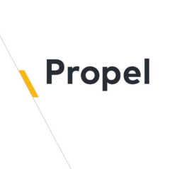 Propel Group