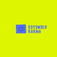 Cotswold Karma