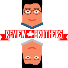 Review Brothers