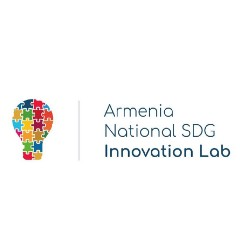 Armenia SDG Innovation Lab