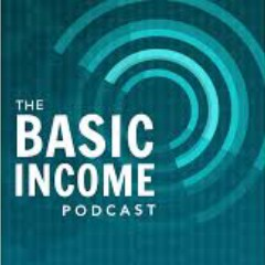 Basic Income Podcast