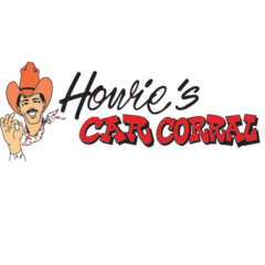 Howie's Car Corral