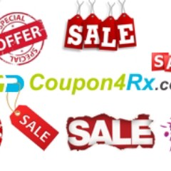 Coupon4Rx.com