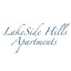 Lakeside Hills Apartments
