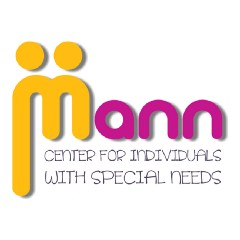 Mann - Center for Individuals with Special Needs