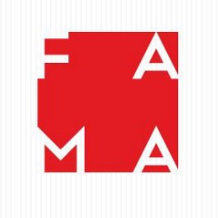 FAMA Group