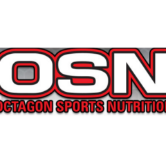 Octagon Sports Nutrition