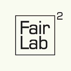 Fair Square Lab