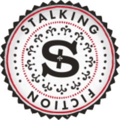 Stalking Fiction