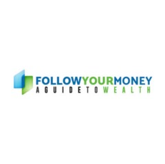 Follow Your Money – A Guide to Wealth