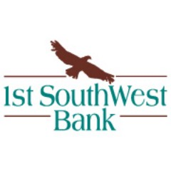 First Southwest Bank