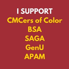 cmcersofcolor