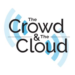 The Crowd & The Cloud