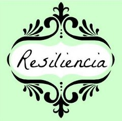 Resiliencia GT