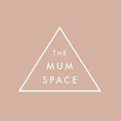 The Mum Space