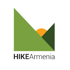 HIKEArmenia Team